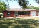 Foreclosed Home in Spring Hill 34606 6289 NEWMARK ST - Property ID: 4002486