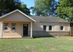 Foreclosed Home in Atlanta 30315 296 UPSHAW ST SW - Property ID: 4002598