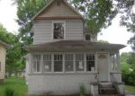 Foreclosed Home in Elkhart 46516 801 FREMONT ST - Property ID: 4002662
