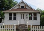 Foreclosed Home in Hammond 46324 1121 CHERRY ST - Property ID: 4002677