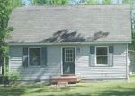 Foreclosed Home in Coleman 48618 3308 W SHAFFER RD - Property ID: 4002825