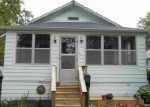 Foreclosed Home in Bay City 48706 1228 WELLINGTON ST - Property ID: 4002828