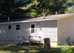 Foreclosed Home in Ludington 49431 6752 MAPLE RD - Property ID: 4002848