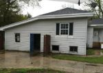 Foreclosed Home in Holland 49424 14392 JAMES ST - Property ID: 4002856