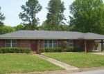Foreclosed Home in Tupelo 38801 2608 PEMBERTON AVE - Property ID: 4002908