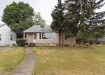 Foreclosed Home in Helena 59601 1121 BUTTE AVE - Property ID: 4002910