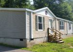Foreclosed Home in Weaverville 28787 20 LIBBY DR - Property ID: 4002921