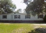 Foreclosed Home in Parkton 28371 7756 SIM CANADY RD - Property ID: 4002931