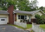 Foreclosed Home in Hendersonville 28739 2205 HARDEN CIR - Property ID: 4002951