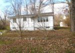Foreclosed Home in Newton 07860 904 CURVING LN - Property ID: 4003000