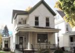 Foreclosed Home in Rome 13440 703 W DOMINICK ST - Property ID: 4003022