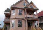 Foreclosed Home in Utica 13501 905 ELIZABETH ST - Property ID: 4003026