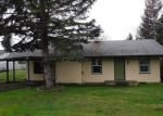Foreclosed Home in Roseburg 97470 1520 NE MORRIS ST - Property ID: 4003135