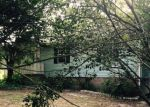 Foreclosed Home in Greenville 29605 5 JUNE LN - Property ID: 4003200