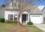 Foreclosed Home in Columbia 29229 207 CHAPELWOOD DR - Property ID: 4003215