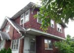 Foreclosed Home in Charleston 25302 1008 MAIN ST - Property ID: 4003362