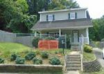Foreclosed Home in Huntington 25703 1031 25TH ST - Property ID: 4003390