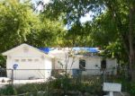 Foreclosed Home in San Antonio 78211 242 CADDO - Property ID: 4003489