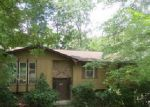 Foreclosed Home in Knoxville 37909 1505 CEYLON RD - Property ID: 4003519