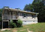 Foreclosed Home in Marietta 29661 520 CHESTNUT RIDGE RD - Property ID: 4003534