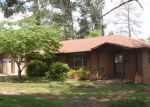 Foreclosed Home in Aiken 29801 393 SHILOH HEIGHTS RD - Property ID: 4003538