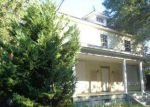 Foreclosed Home in Piedmont 29673 26 MAIN ST - Property ID: 4003552