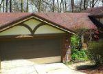 Dayton 45430 OH Property Details