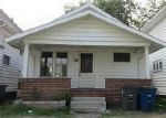 Foreclosed Home in Toledo 43605 324 VALLEYWOOD DR - Property ID: 4003662