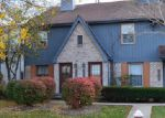 Foreclosed Home in Toledo 43614 5809 RYEWYCK DR - Property ID: 4003712