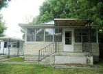 Foreclosed Home in Dayton 45439 3449 BEECHGROVE RD - Property ID: 4003719