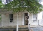 Foreclosed Home in Wilson 27893 505 WOODROW ST SW - Property ID: 4003731