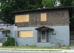 Foreclosed Home in Sussex 07461 1 E MAIN ST - Property ID: 4003814
