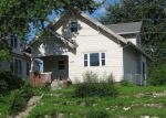 Omaha 68107 NE Property Details