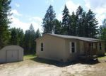 Foreclosed Home in Kalispell 59901 76 ARTEMISIA WAY - Property ID: 4003911