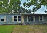 Foreclosed Home in Tampa 33619 5012 MARC DR - Property ID: 4004295