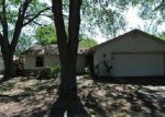 Foreclosed Home in Palm Harbor 34683 341 JEAN ST - Property ID: 4004297