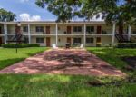 Foreclosed Home in Tampa 33609 3119 W DE LEON ST UNIT 3 - Property ID: 4004309