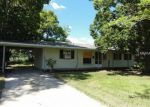 Foreclosed Home in Orlando 32810 3223 KATHLEEN DR - Property ID: 4004315
