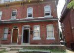 Foreclosed Home in Wilmington 19805 608 N VAN BUREN ST - Property ID: 4004388