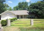 Foreclosed Home in Hot Springs National Park 71913 231 SPRINGBROOK DR - Property ID: 4004470
