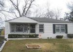 Saint Louis 63134 MO Property Details