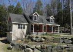 Foreclosed Home in Exeter 03833 31A WOODRIDGE LN - Property ID: 4004600