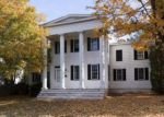 Foreclosed Home in Hillsborough 08844 902 RIVER RD - Property ID: 4004621