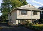 Bridgewater 08807 NJ Property Details