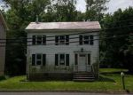 Foreclosed Home in Somerville 08876 1024 ROUTE 28 - Property ID: 4004630