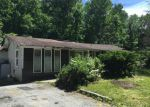 Foreclosed Home in Hamburg 07419 18 SYCAMORE CIR - Property ID: 4004683