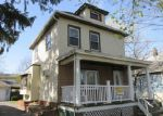 Foreclosed Home in Somerset 08873 17 OLIVER ST - Property ID: 4004704