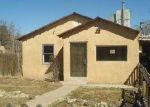 Foreclosed Home in Albuquerque 87107 719 FITZGERALD RD NW - Property ID: 4004734