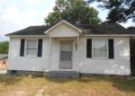 Foreclosed Home in Wilson 27893 1208 INDUSTRIAL AVE NE - Property ID: 4004796