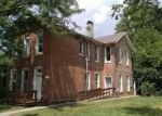 Foreclosed Home in Toledo 43608 1814 LOCUST ST - Property ID: 4004815